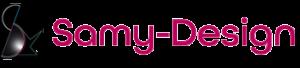 Logo Samy-Design